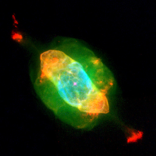 saturn nebula,aquarius,planetary nebula,aquarius constellation,ngc 7009
