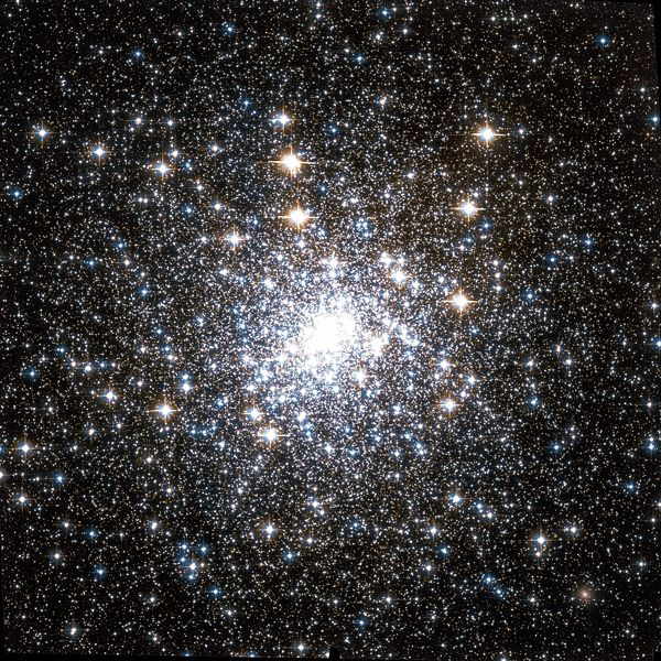 messier 30,star cluster,capricornus,star constellation
