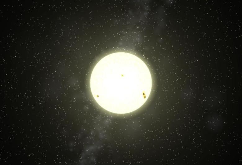 Rho Coronae Borealis,solar twin,sunlike star